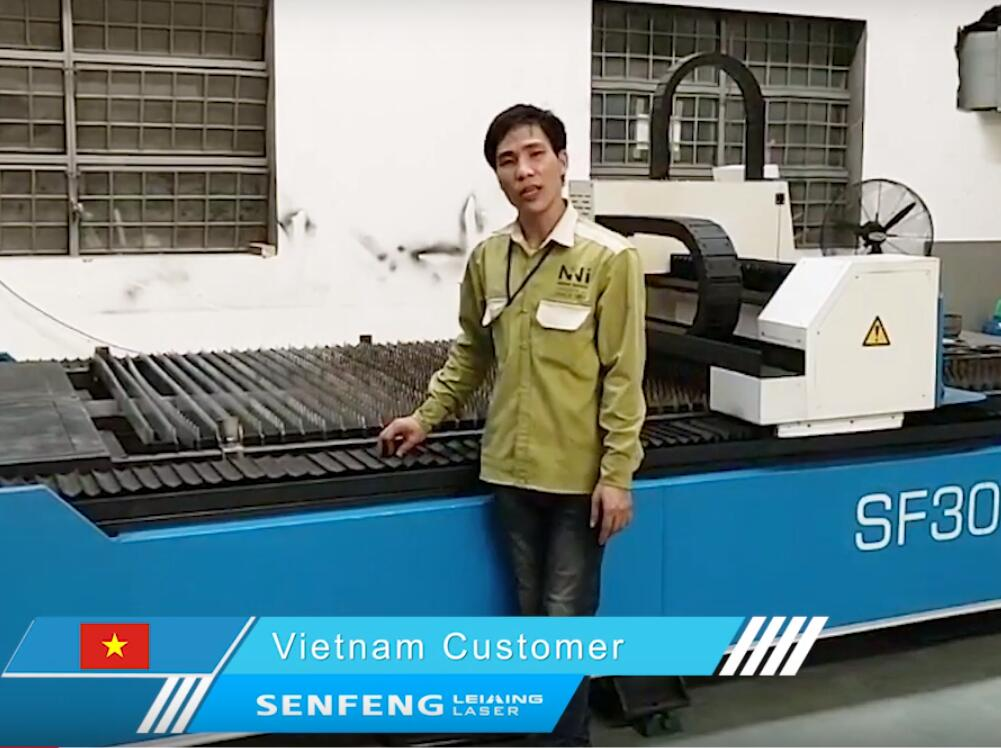 senfeng customer.jpg